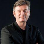 Entrevista: Bizfranquicias 2017 una nueva oportunidad para las franquicias de posicionarse en el mercado catalán