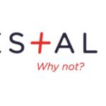 Caso de Éxito: El Grupo Restalia, franquicias de restauración comprometidas con el autoempleo