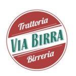 Franquicia Via Birra