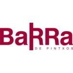 BaRRa de Pintxos, franquicia, restauración, pintxos, tapas