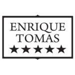 Franquicia Enrique Tomás