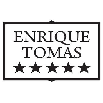 Enrique Tomás, Franquicia Enrique Tomás, jamón ibérico, embutidos ibéricos, venta de jamones