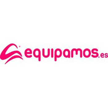 Franquicia Equipamos, Equipamos, equipamiento deportivo, instalaciones deportivas