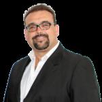 Entrevista: Las claves del éxito de RE/MAX pasan por el apoyo a sus franquiciados