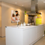 La franquicia Eggo Kitchen analiza a sus clientes