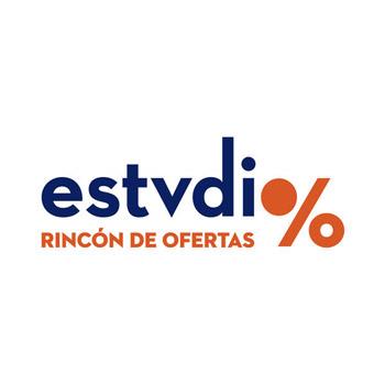 Estvdio Rincón de Ofertas, Franquicia Estvdio Rincón de Ofertas, librería, online, libros