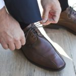 Franquicias Low Cost, enseñas para cualquier perfil de emprendedor