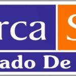 Franquicia Merca Service