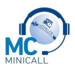 Franquicia Minicall