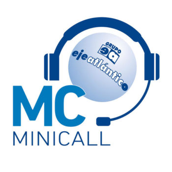 minicall