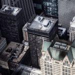 7 Síntomas de que el mercado inmobiliario se está volviendo loco