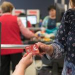 "La franquicia EROSKI lanza una nueva tarjeta aumentando las ventajas del programa ""EROSKI Club"""