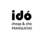 Franquicia Idó cheap&chic