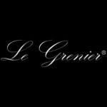 Franquicia Le Grenier
