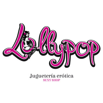 LollyPop Juguetería Erótica, Franquicia LollyPop Juguetería Erótica, tienda erótica, productos eróticos, original
