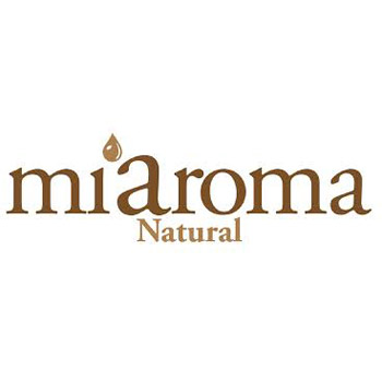 Miaroma, franquicia Miaroma, perfumes, cosmética natural, a granel