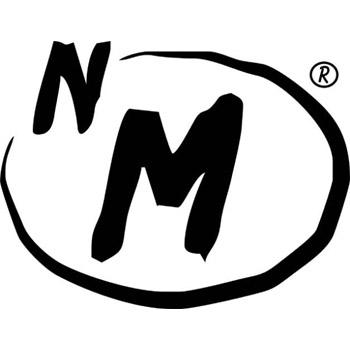 Nuevo Milenium, Franquicia Nuevo Milenium, moda, moda joven, tiendas de ropa