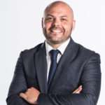 Entrevista: La franquicia Oi Realtor garantiza el éxito de sus franquiciados con su estrategia de expansión