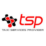 Franquicia Taxi Services Provider