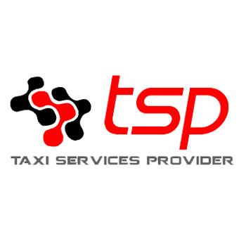 Taxi Services Provider, Franquicia Taxi Services Provider, desarrollo aplicaciones móviles, app móvil