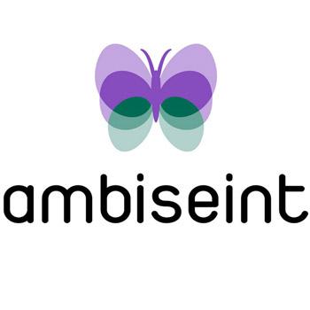 Ambiseint, Franquicia Ambiseint, marketing olfativo, aromatización espacios, higiene profesional