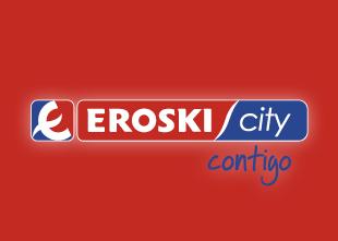 Eroski 310x221