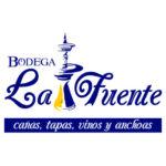 Bodega La Fuente consolida su expansión a través del sistema de franquicia