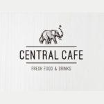 Franquicia Central Café Barcelona