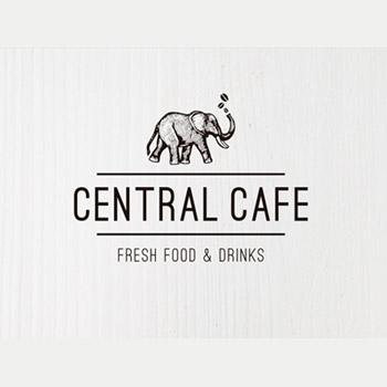 Central Café Barcelona, Franquicia Central Café Barcelona, cafetería, hostelería, café