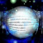 Franquicias de informática una apuesta de futuro