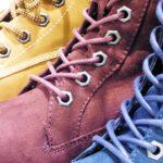 Las ventajas de las franquicias de zapatos
