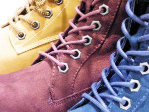 franquicias de zapatos