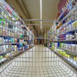 Las franquicias de supermercados más próximas a sus clientes