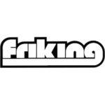 Franquicia Friking