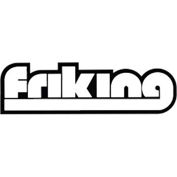 Friking, Franquicia Friking, camisetas, sudaderas, regalos, tienda