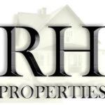 Franquicia RH Properties