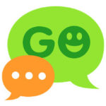 Franquicia SMS Pro