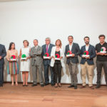 """La franquicia KFC es galardonada con el premio """"Personas"""""""