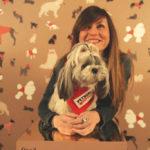Entrevista: Terranova CNC, la franquicia innovadora que cuida de las mascotas
