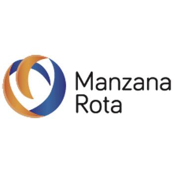 Manzana Rota, franquicia Manzana Rota, servicio técnico, reparación móviles, reparación tabletas