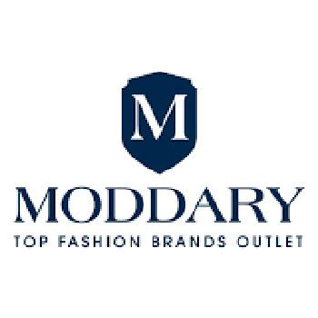 Moddary, Franquicia Moddary, moda, primeras marcas