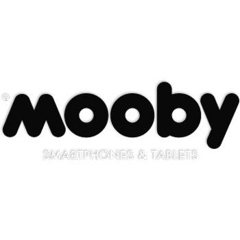 Mooby, Franquicia Mooby, telefonía, telecomunicaciones, smartphones, tarifas