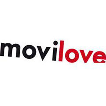 Movilove, franquicia Movilove, accesorios para móvil, gadgets, telefonía