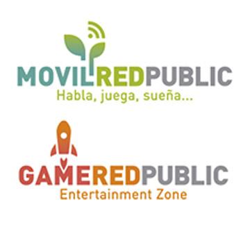 Movil Redpublic, Franquicia Movil Redpublic, Game Redpublic telefonía, telecomunicaciones