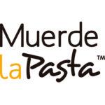 Franquicia Muerde La Pasta