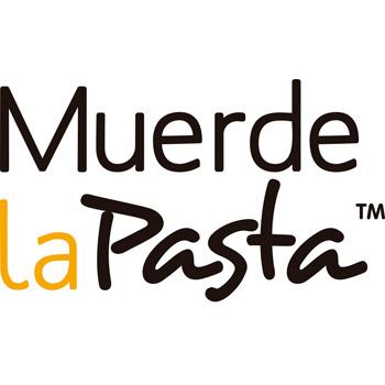 Muerde La Pasta, Franquicia Muerde La Pasta, hostelería, restauración, italiano