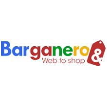 Barganero, Franquicia Barganero, Barganero Franquicia, compraventa, segunda mano