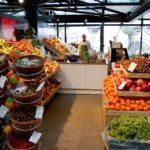 ¿Por qué elegir las franquicias de alimentación?