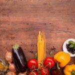 Las franquicias de hostelería se apuntan a la gastronomía mediterránea
