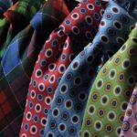 Las últimas tendencias que siguen las franquicias de ropa